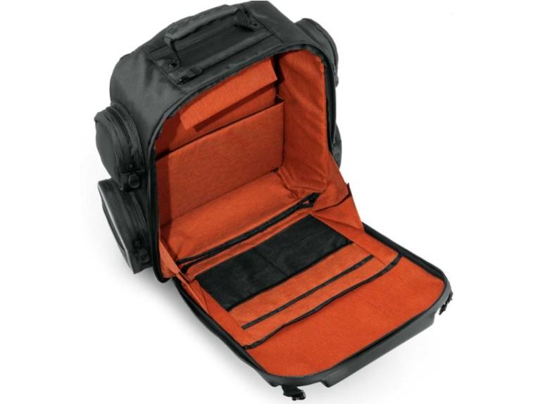 93300105, Kit,Stor,Prem,Bag,Weekender