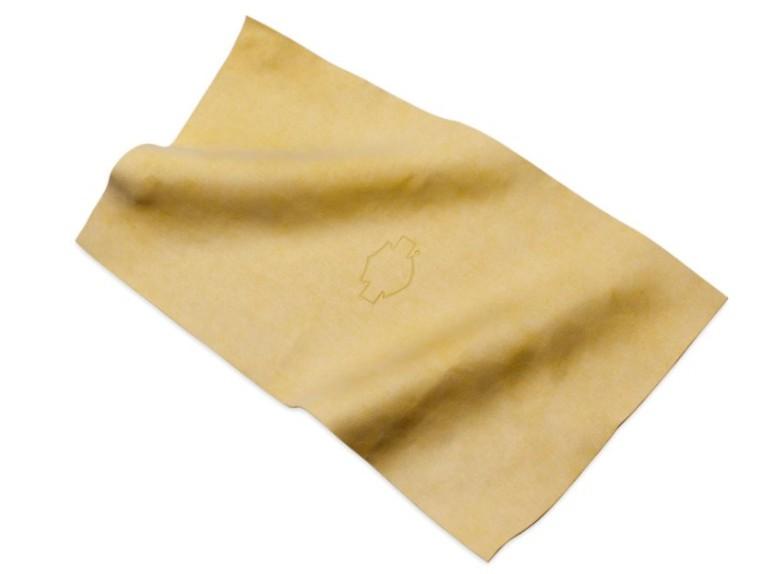 94791-01, Soft Drying Towel