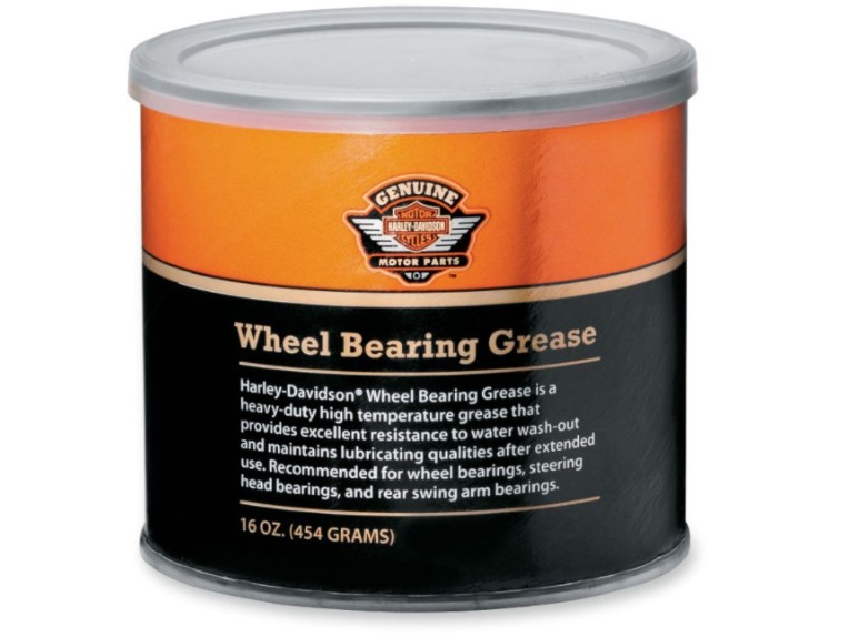 99855-89, Wheel Brg
