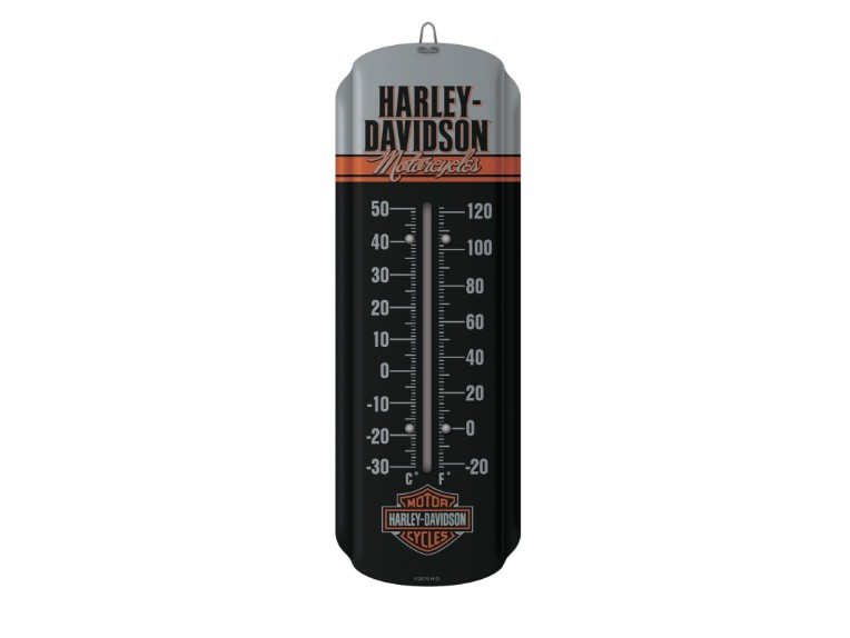 HDL10023, H-D Mini Thermometer
