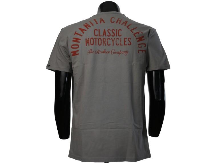 RC3010078, Men T-Shirt Montanita Classic