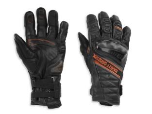 """Herren Handschuhe """"Passage Adventure"""""""
