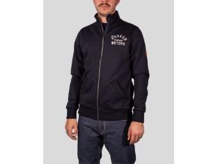 Motors Zip Jacket