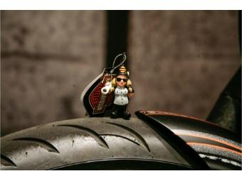 """Mechanic Gnome weiblich 4"""""""