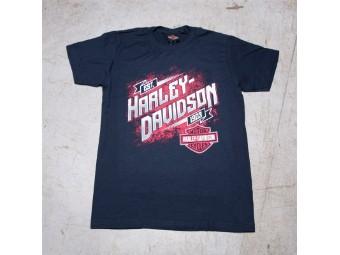 HD T-Shirt - Screech