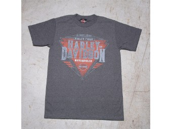 HD T-Shirt - Finest Points
