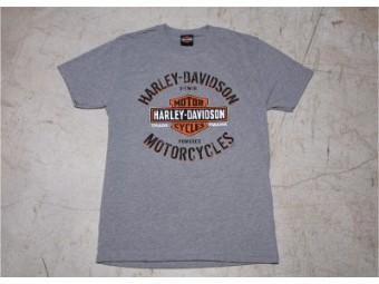 HD T-Shirt - Society