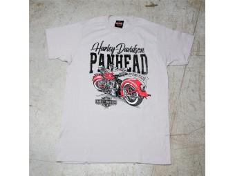 HD T-Shirt – Backwards