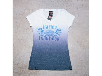 HD Ladies T-Shirt - Grace