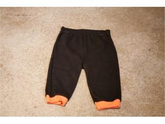 Interlock Pant