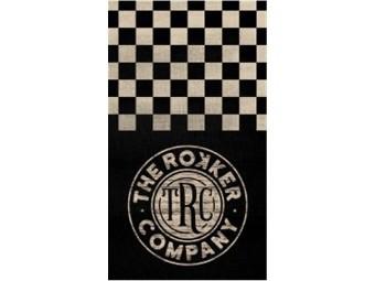 Tube Checker Board