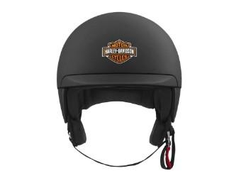HD-B09 5/8 Helmet