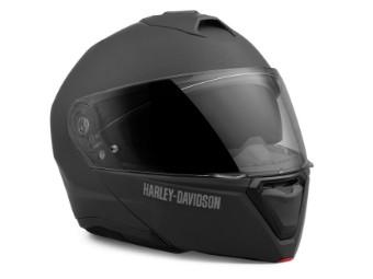 Capstone Sun Shield II H31 Modular Helmet
