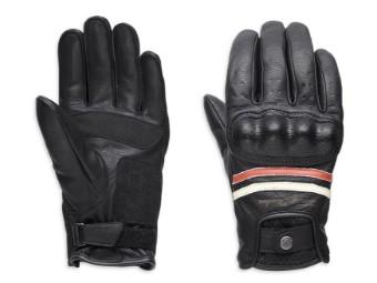 Women's Kalypso Leather Gloves