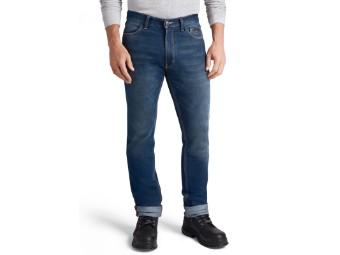 Jeans FXRG Armalith Denim
