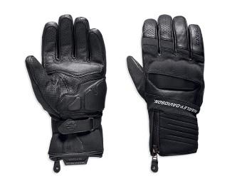 FXRG® Dual-Chamber Gauntlet Gloves
