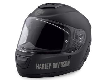 Harley Davidson Boom!™ Audio Full-Face Helm