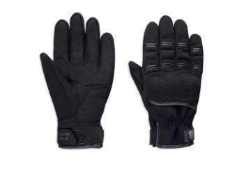 Sarona Full-Finger Gloves