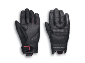 FXRG® Lightweight Gloves