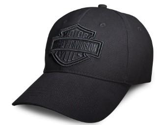 Men's Phantom Logo Cap
