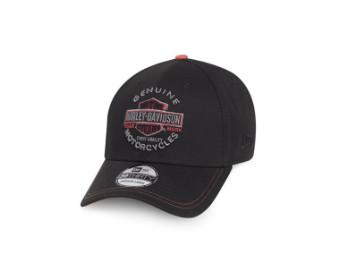 Genuine Trademark 39THIRTY Cap