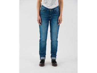 Birdie Jeans