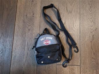 Mini Me Belt Bag Gürtelteltasche