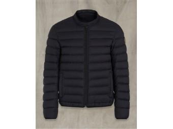 LWU Down Jacket