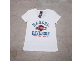HD Ladies T-Shirt - Picnic