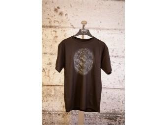 HD T-Shirt - Zing