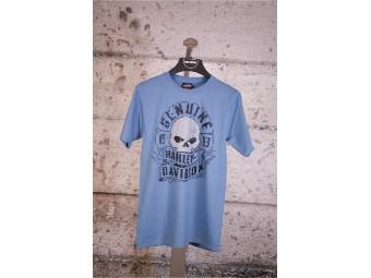 HD T-Shirt - Genuine G