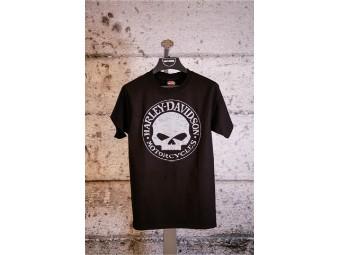 HD T-Shirt - G Stress