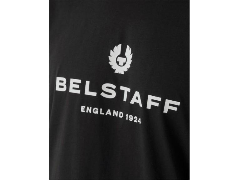 BELSTAFF_1924_T_SHIRT_BLACK_71140319J61N010390000_ALT3