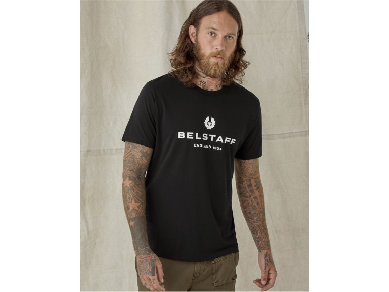 BELSTAFF_1924_T_SHIRT_BLACK_71140319J61N010390000_LK