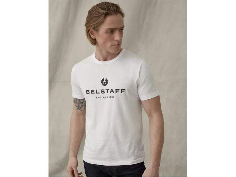 BELSTAFF_1924_T_SHIRT_WHITE_71140319J61N010310000_LK