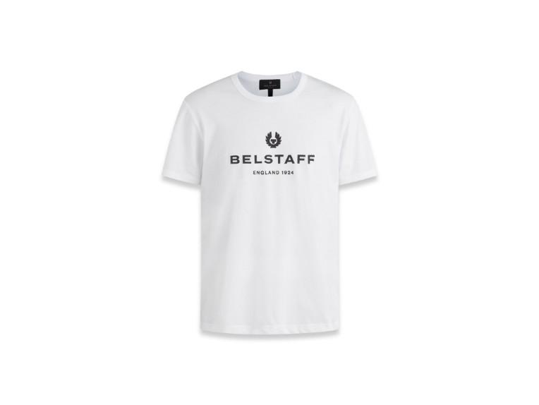 BELSTAFF_1924_T_SHIRT_WHITE_71140319J61N010310000_WHITE