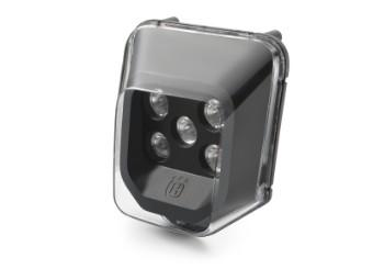 Factory Racing-LED-Scheinwerfer