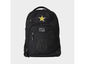 Factory Team Backpack