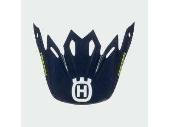 Moto 9 Gotland Helmet Shield 19