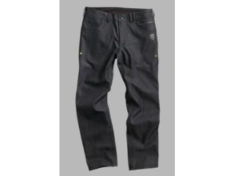 Progress Jeans Short