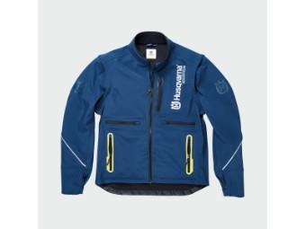 Gotland Jacket