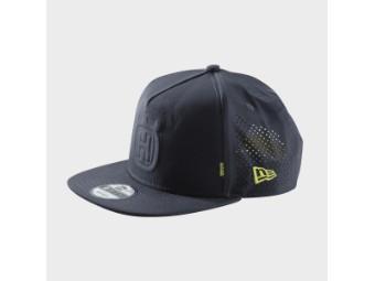 Logo Cap Dark