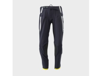 Origin Pants