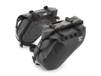 Seitentaschenset