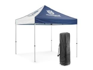 Paddock Tent 3x3m
