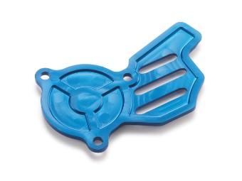 Factory Racing-Ölpumpendeckel