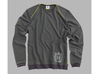 Progress Sweater