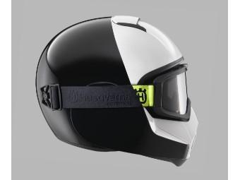 Pilen Helmet