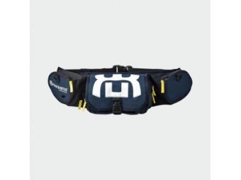 Comp Belt Bag