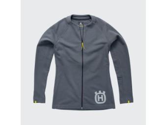 Woman Progress Sweat Jacket